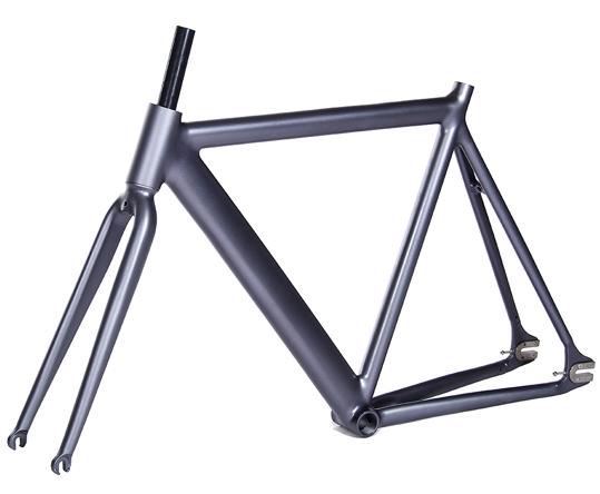 lackiererei spenglerei masser fahrradrahmen lackieren inkl material. Black Bedroom Furniture Sets. Home Design Ideas